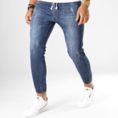 /achat-jogger-pants/frilivin-jogger-pant-jean-jk081-bleu-denim-193332.html