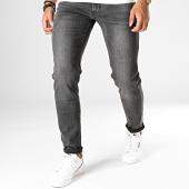 /achat-jeans/frilivin-jean-slim-jk062-noir-193333.html