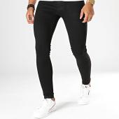 /achat-jeans/frilivin-jean-skinny-jk130-noir-193334.html
