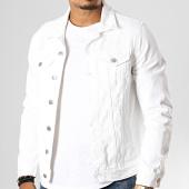 /achat-vestes-jean/frilivin-veste-jean-ca518-blanc-193346.html