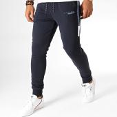 /achat-pantalons-joggings/jack-and-jones-pantalon-jogging-a-bandes-will-joey-bleu-marine-193295.html
