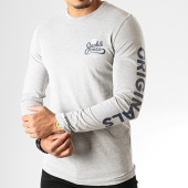 /achat-t-shirts-manches-longues/jack-and-jones-tee-shirt-manches-longues-upton-gris-chine-193296.html