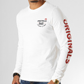 /achat-t-shirts-manches-longues/jack-and-jones-tee-shirt-manches-longues-upton-ecru-193304.html