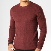 /achat-pulls/jack-and-jones-pull-richard-bordeaux-193312.html