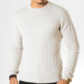 /achat-pulls/jack-and-jones-pull-richard-beige-193314.html