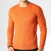 /achat-pulls/jack-and-jones-pull-richard-orange-193316.html