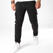 /achat-pantalons-joggings/jack-and-jones-pantalon-jogging-will-flake-noir-193348.html