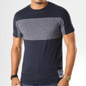 /achat-t-shirts/jack-and-jones-tee-shirt-joey-bleu-marine-193365.html