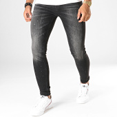 /achat-jeans/jack-and-jones-jean-skinny-tom-noir-193370.html