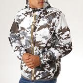 /achat-vestes/k-way-coupe-vent-le-vrai-30-claude-graphic-blanc-gris-marron-camouflage-193328.html