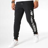 /achat-pantalons-joggings/new-balance-pantalon-jogging-optiks-742150-noir-blanc-193354.html