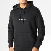 /achat-sweats-capuche/new-balance-sweat-capuche-optiks-742330-noir-blanc-193355.html