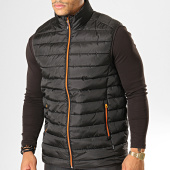 /achat-doudounes/only-and-sons-doudoune-sans-manches-george-quilted-noir-orange-193207.html