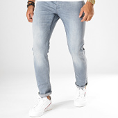 /achat-jeans/only-and-sons-jean-slim-loom-bleu-denim-193217.html