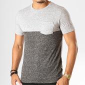 /achat-t-shirts-poche/produkt-tee-shirt-poche-viy-dots-nape-gris-chine-noir-chine-193294.html