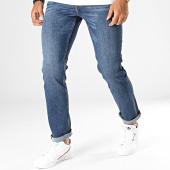 /achat-jeans/produkt-jean-slim-akm-a-117-bleu-denim-193369.html
