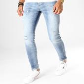 /achat-jeans/project-x-jean-skinny-t19932-bleu-denim-193201.html