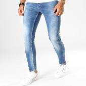 /achat-jeans/project-x-jean-skinny-t19933-bleu-denim-193202.html