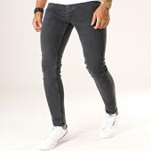 /achat-jeans/project-x-jean-skinny-t19931-noir-193203.html