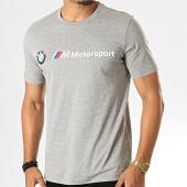 /achat-t-shirts/puma-tee-shirt-bmw-motorsport-logo-595369-gris-chine-193213.html