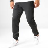 /achat-pantalons-joggings/sergio-tacchini-pantalon-jogging-donet-38361-noir-193325.html