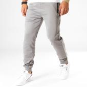 /achat-pantalons-joggings/sergio-tacchini-pantalon-jogging-donet-38361-gris-chine-193326.html
