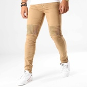 /achat-jeans/sixth-june-jean-slim-m1815hde-camel-193307.html