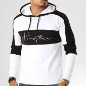 /achat-sweats-capuche/uniplay-sweat-capuche-hd-1-blanc-noir-193218.html