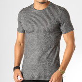 /achat-t-shirts/uniplay-tee-shirt-up-t651-gris-chine-193222.html