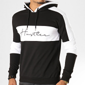 /achat-sweats-capuche/uniplay-sweat-capuche-hd-1-noir-blanc-193224.html