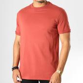 /achat-t-shirts/uniplay-tee-shirt-uy440-bordeaux-193225.html