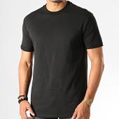 /achat-t-shirts/uniplay-tee-shirt-uy440-noir-193226.html