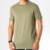 /achat-t-shirts/uniplay-tee-shirt-uy440-vert-kaki-193227.html