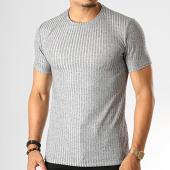 /achat-t-shirts/uniplay-tee-shirt-t651-gris-chine-193273.html