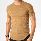 /achat-t-shirts-longs-oversize/uniplay-tee-shirt-oversize-449-camel-193275.html
