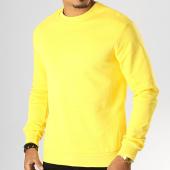 /achat-sweats-col-rond-crewneck/uniplay-sweat-crewneck-450-jaune-193277.html