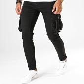 /achat-jeans/uniplay-jean-slim-099-noir-193280.html