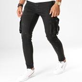 /achat-jeans/uniplay-jean-slim-099-noir-193281.html