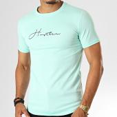 /achat-t-shirts-longs-oversize/uniplay-tee-shirt-oversize-t622-vert-clair-193290.html
