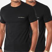 /achat-t-shirts/emporio-armani-lot-de-2-tee-shirts-111267-9a717-noir-193589.html