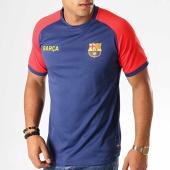 /achat-t-shirts/fc-barcelona-tee-shirt-de-sport-fan-fc-barcelona-b19010-bleu-marine-rouge-193499.html