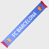 /achat-echarpes-foulards/fc-barcelona-echarpe-all-over-bleu-roi-193540.html