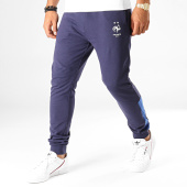 /achat-pantalons-joggings/fff-pantalon-jogging-fan-f19015-bleu-marine-193495.html