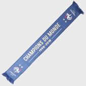 /achat-echarpes-foulards/fff-echarpe-champions-du-monde-bleu-marine-dore-193525.html