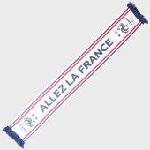 /achat-echarpes-foulards/fff-echarpe-allez-la-france-blanc-bleu-marine-193526.html