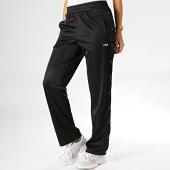 /achat-pantalons-joggings/fila-pantalon-jogging-femme-geralyn-682343-noir-193558.html