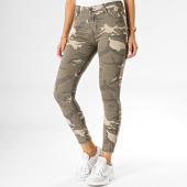 https://www.laboutiqueofficielle.com/achat-jeans/girls-only-jean-skinny-femme-n535-vert-kaki-camouflage-193374.html