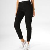 /achat-jogger-pants/girls-only-jogger-pant-femme-n531-noir-193376.html