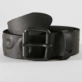 /achat-ceintures/kaporal-ceinture-hetal-noir-193454.html