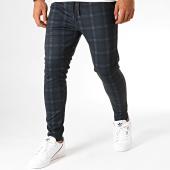 /achat-pantalons-carreaux/mtx-pantalon-a-carreaux-tm0216-bleu-marine-noir-marron-193441.html